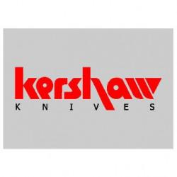 Kershaw Knives