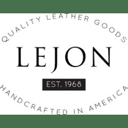 Vintage Bison Lejon