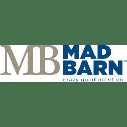 Mad Barn