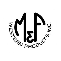 MF Western Products