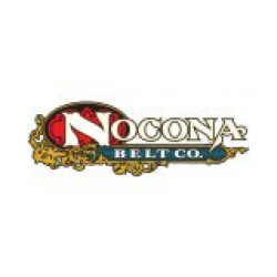Nocona Belts