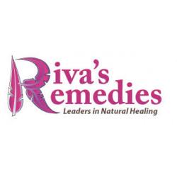 Rivas Remedies