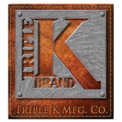 Triple K Brand