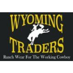 Wyoming Traders