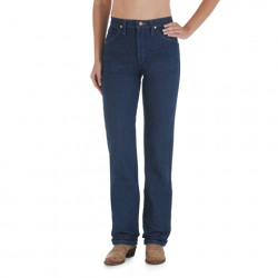 wrangler_ladies_slim_fit_original_jeans