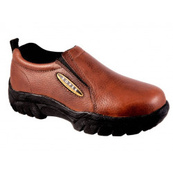 roper_boots