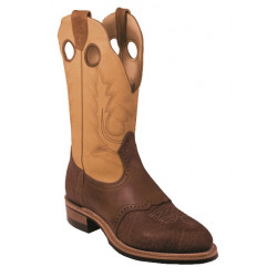 canada_west_boots_2044