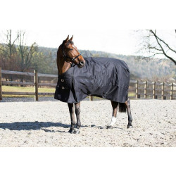 horze_nevada_heavyweight_turnout_blanket_400g_black