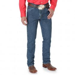 Wrangler Men's 20x Slim Fit Jean