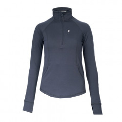 Horze Technical Shirt Andie