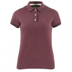 Horze Ivy Women's Club Polo Shirt