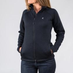Horze Deanna College Stretch Jacket