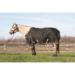 weaver_1200d_turnout_blanket_black