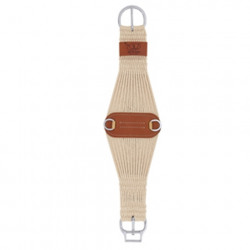 weaver_leather_roper_natural_blend_smart_cinch_35_2405