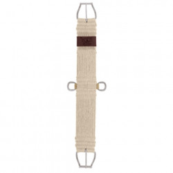 weaver_leather_mohair_straight_strand_cinch_jeremaiah_watt_hardware_35_2435