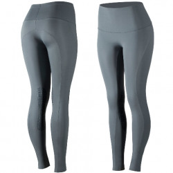 Horse Bianca Women's Superlight Silicone KP Tights
