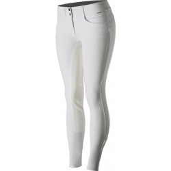 B Vertigo Kimberley Women's Full-Seat Breeches
