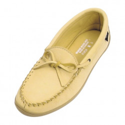 Laurentian Chief Men's Driving Moccasin