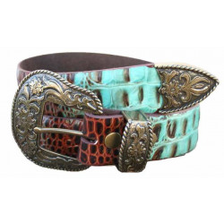 bison_5272_belt