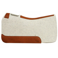 5_star_saddle_pads