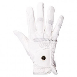 BR Competition Gloves