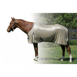 Century Soft Touch II Fly Sheet Beige/Black