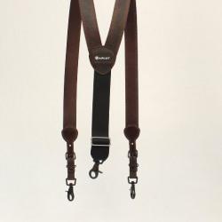 a850000234_suspenders