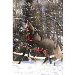 horseware_ireland_rambo_supreme_vari_layer_turn_out_blanket_black_red