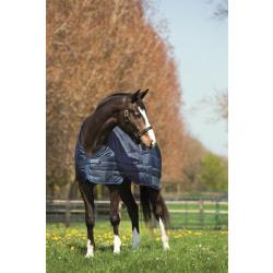 horseware_ireland_abad91_bboo_liner