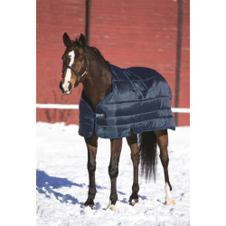 horseware_ireland_liner_medium_200g_navy