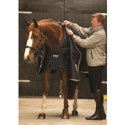 horseware_ireland_liner_heavy_300g_navy