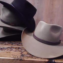 aussie_akubra_hats