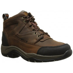 ariat_ladies_terrain_h20_boots_100041341