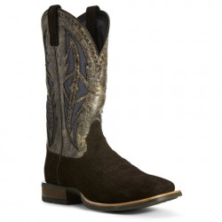 Ariat Men's Cowhand Venttek Boots
