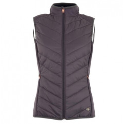 BR Body Warmer Vest Alicia Periscope