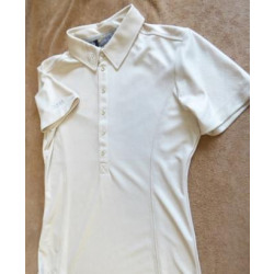 BR Anky Pale Gold Shirt