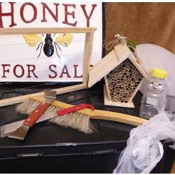beekeeping_equipment_and_supplies