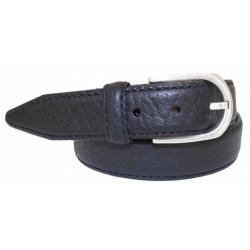 bison_111_pinnacle_belt