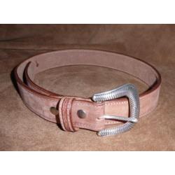 bison_6301_belt
