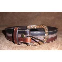 bison_9092_belt