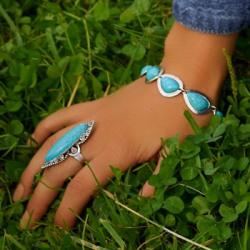 western_fashion_bracelet