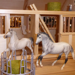 breyer_horses_and_gifts