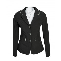 HWI Embellished Ladies Competition Jacket