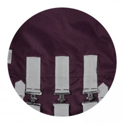 cavalier_turnout_blanket_plum_86222522