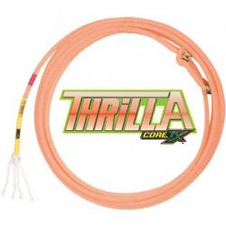 cactus_thrilla_rope