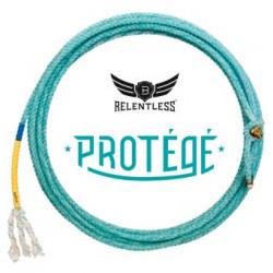 cactus_protege_rope