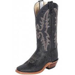 Canada West Ladies' Brahma Buckaroos Granit Everst Boots