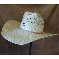 cssnpr1_western_cowboy_hat