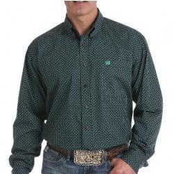 the_horse_barn_western_wear
