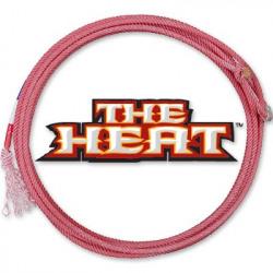 classic_heat_ropes